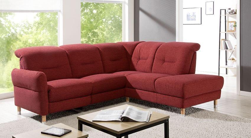 Arco Lounge 5302