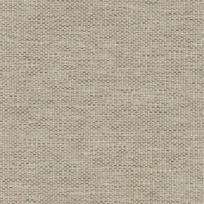 Bali Anna Querschläfer 145/175/200 1008 180 78/93 98 44 55 10 10-5003 Active-L beige-grau