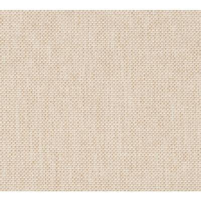 Bali Anna Querschläfer 145/175/200 1008 180 78/93 98 44 55 10 10-5010 Active-L beige/beige