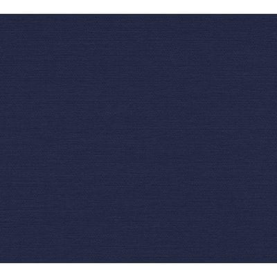 Bali Anna Querschläfer 145/175/200 1008 180 78/93 98 44 55 10 10-5020 Active-L blau