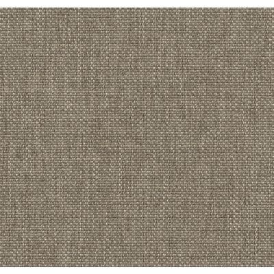 Bali Anna Querschläfer 145/175/200 1008 180 78/93 98 44 55 10 10-5058 Active-L grau/beige