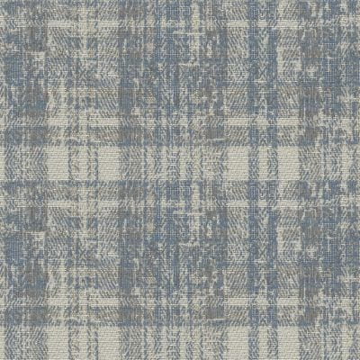 Bali Anna Querschläfer 145/175/200 1008 180 78/93 98 44 55 10 10-7024 karo beige/blau