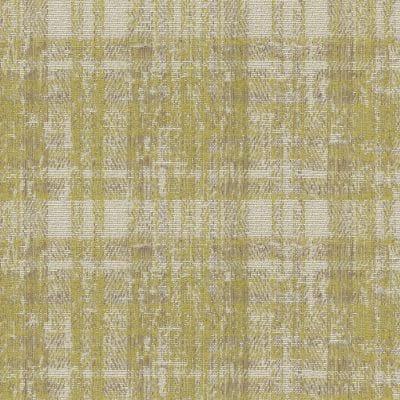 Bali Anna Querschläfer 145/175/200 1008 180 78/93 98 44 55 10 10-7029 karo beige/gelb-grün