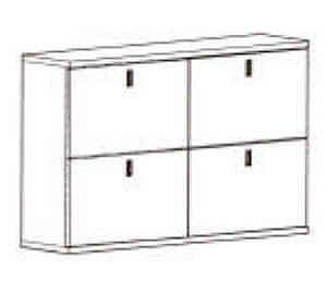 bienenm hle bis zu 50 reduziert. Black Bedroom Furniture Sets. Home Design Ideas