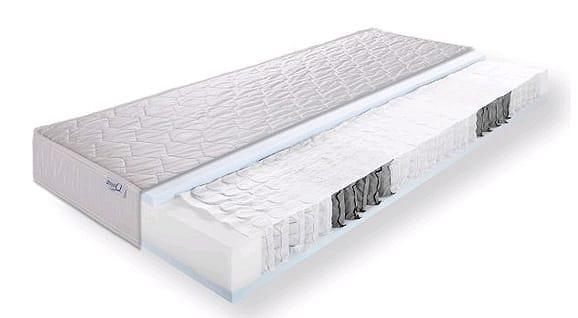 breckle bis zu 50 reduziert. Black Bedroom Furniture Sets. Home Design Ideas