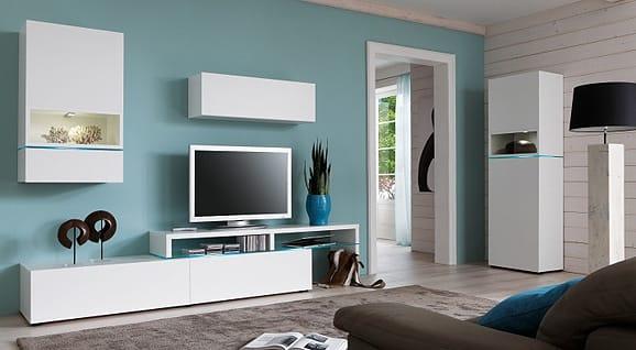 CS Schmal Colour Art Kreative Möbel