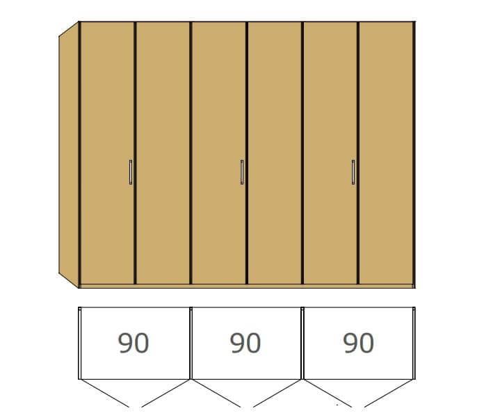 disselkamp bis zu 50 reduziert. Black Bedroom Furniture Sets. Home Design Ideas