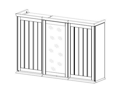 euro diffusion bis zu 50 reduziert. Black Bedroom Furniture Sets. Home Design Ideas