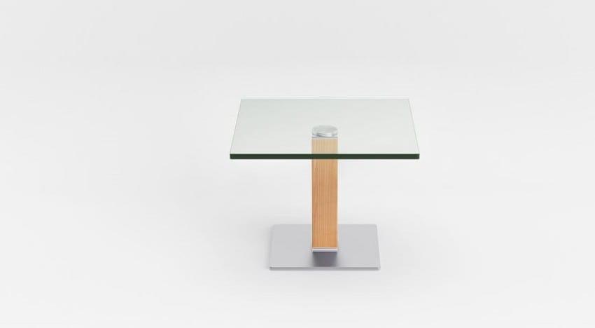 EVE Collection Tiziano Beistelltisch