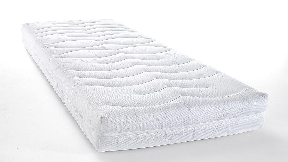 Frankenstolz Produkte: Gut schlafen mit hochwertigen Markenmöbeln