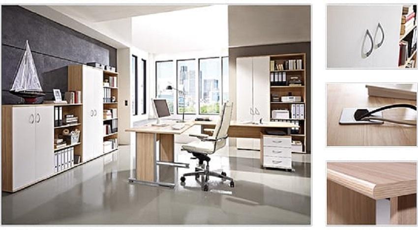 polstermoebel germania. Black Bedroom Furniture Sets. Home Design Ideas