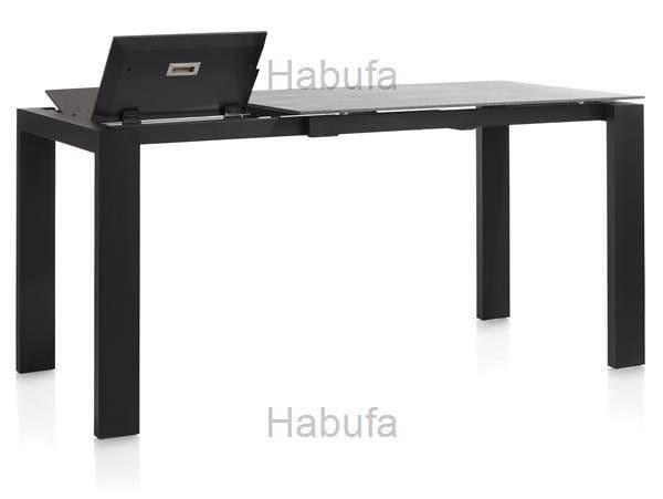 Habufa Tische Melbourne Tresentisch