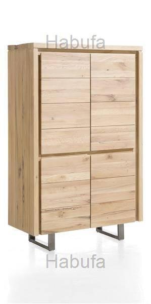 habufa bis zu 50 reduziert. Black Bedroom Furniture Sets. Home Design Ideas