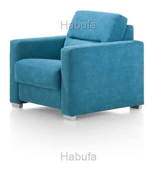 Habufa Sofas Sydney Sessel - fest