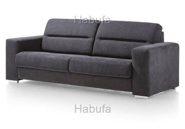 Habufa Sofas Sydney 2.5- Sitzer - fest
