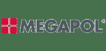 Megapol
