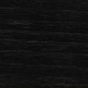 Himolla 0831 Tisch 97 AXX 64 45-62 45 43 Buche 016 schwarz