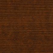 Himolla 0831 Tisch 97 AXX 64 45-62 45 43 Buche 035 nussbaumfarbig, antik