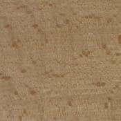 Himolla 0831 Tisch 97 AXX 64 45-62 45 43 Buche 038 kernbuchenfarbig