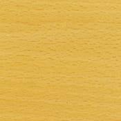 Himolla 0831 Tisch 97 AXX 64 45-62 45 43 Buche 042 erlenfarbig