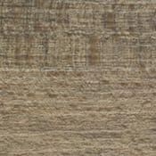 Himolla 0831 Tisch 97 AXX 64 45-62 45 43 Buche 045 moorfarbig