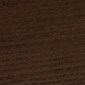 Himolla 0831 Tisch 97 AXX 64 45-62 45 43 Buche 048 nussbaumfarbig, wie geölt