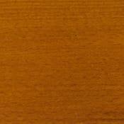 Himolla 0831 Tisch 97 AXX 64 45-62 45 43 Buche 054 kirschbaumfarbig, schattiert (alt)