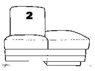 Himolla 1102 72 V