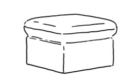 Himolla 1902 01 X