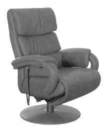 Himolla Cosyform Individual 7720 Sessel elektrisch verstellbar
