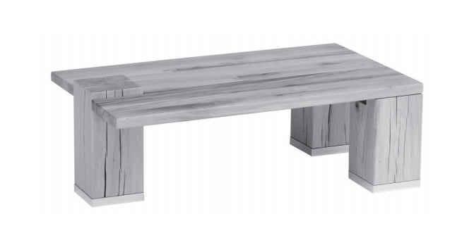 polstermoebel himolla 0916 97 tische 97 axx. Black Bedroom Furniture Sets. Home Design Ideas