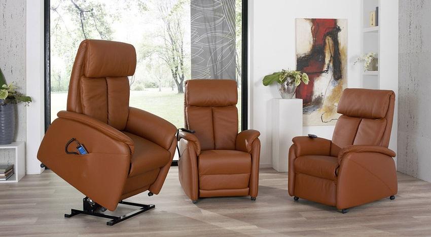 himolla bis zu 50 reduziert. Black Bedroom Furniture Sets. Home Design Ideas