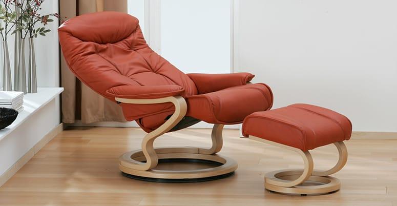 Himolla Sessel Möbel In Unserem Shop Günstig Kaufen Meinzuhausede