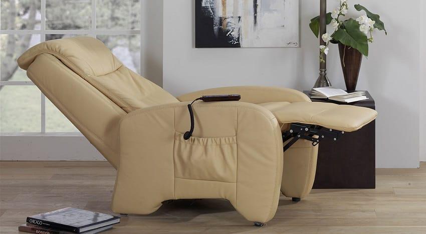 Himolla Relaxsessel Den Wahren Sitzkomfort Online Günstig Kaufen
