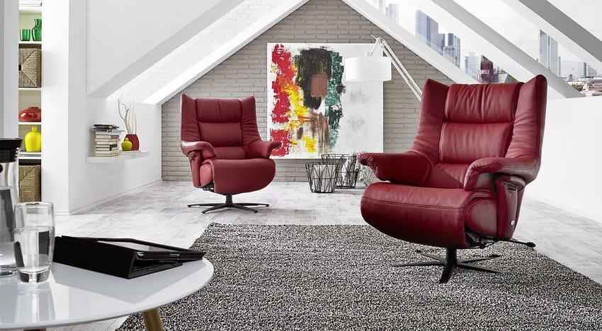 Himolla Cosyform Möbel Günstig Kaufen Im Meinzuhausede Shop