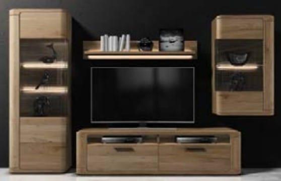 ideal bis zu 50 reduziert. Black Bedroom Furniture Sets. Home Design Ideas