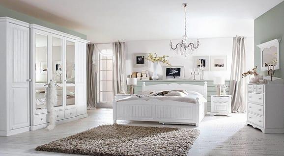IMS Cinderella Premium Schlafen