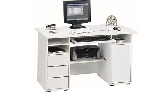 Jahnke Office CSL Schreibtische CSL 220