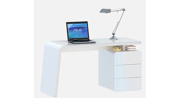 Jahnke Office CSL CSL 440