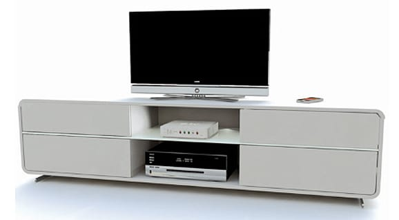 jahnke bis zu 50 reduziert. Black Bedroom Furniture Sets. Home Design Ideas