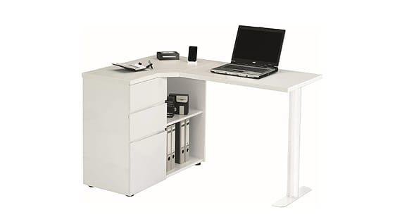 Jahnke Office Cuuba Schreibtische Cuuba Libre 120