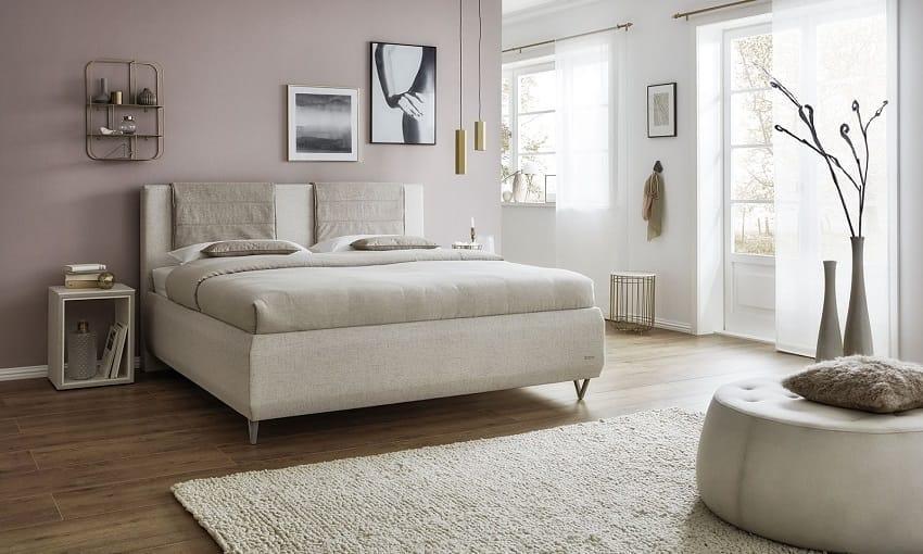 Jette Betten 104 Clean
