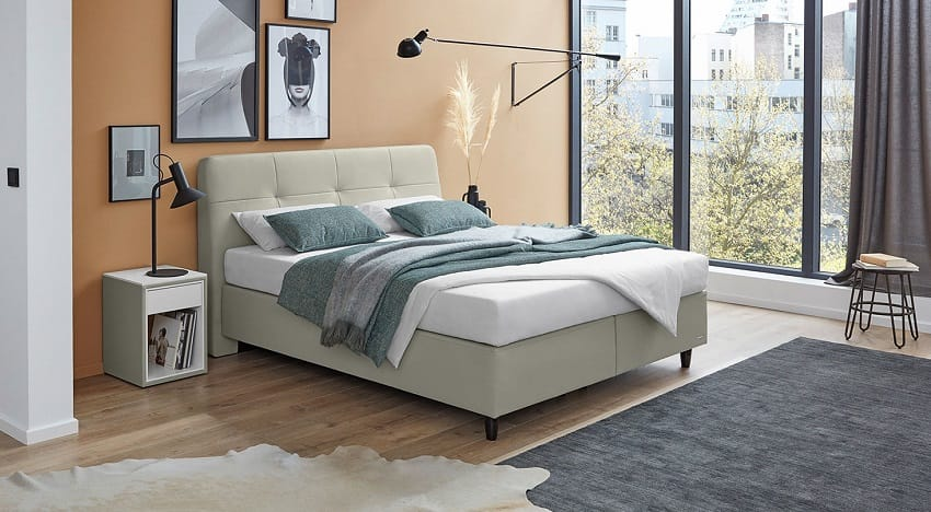Jette Betten 108 Squares