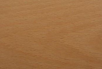 Klose Stühle / Sessel S61 01 - Buche natur