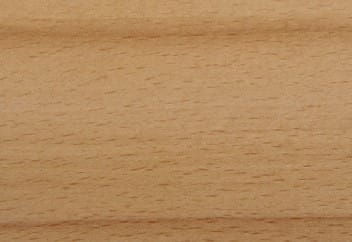 Klose Stühle / Sessel S61 02 - Kernbuche hell lackiert