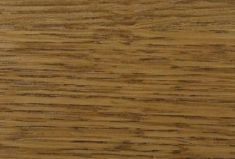 Klose Stühle / Sessel S61 310 - Wildeiche rustikal