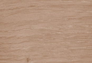 Klose Stühle / Sessel S61 313 - Natureiche bianco Wachseffektlack
