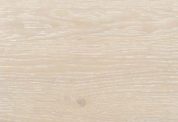 Klose Stühle / Sessel S61 317 - Wildeiche whitewash Wachseffektlack