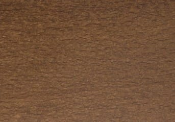 Klose Stühle / Sessel S61 364 - Kernbuche Nussbaum natur