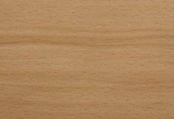 Klose Stühle / Sessel S61 51 - Kernbuche Wachseffektlack
